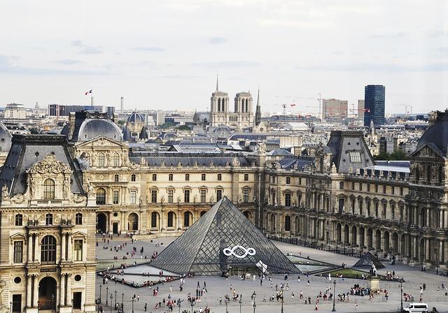 法国02.jpg