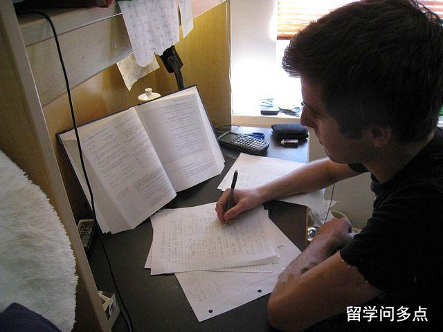 student-1178024_640.jpg
