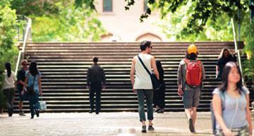 campus-tour-large.jpg