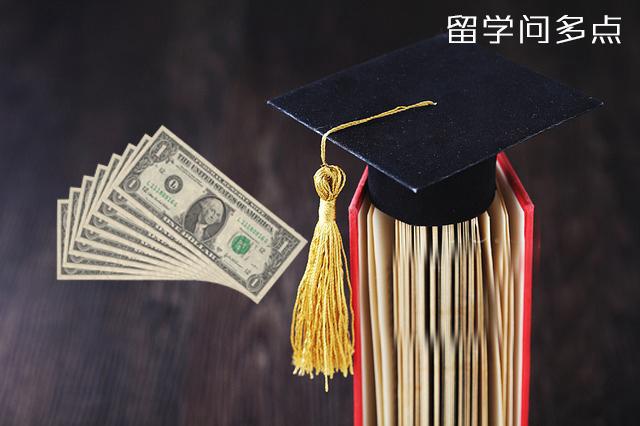 graduation-1969236_640.jpg