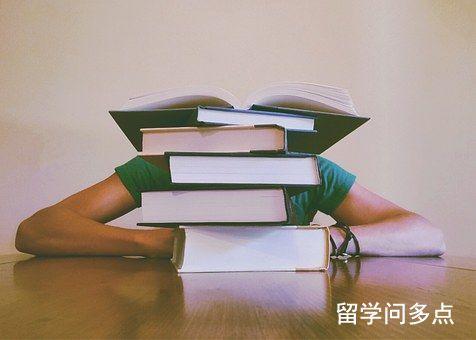 books-927394__340.jpg