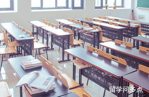 classroom-2787754__340.jpg