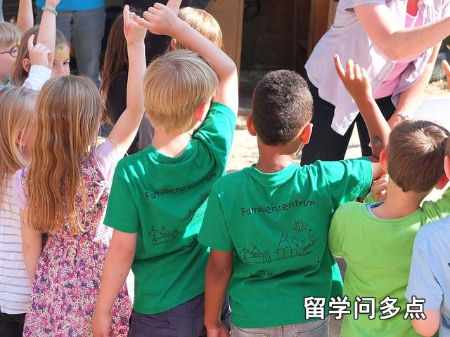 children-1547261_640.jpg