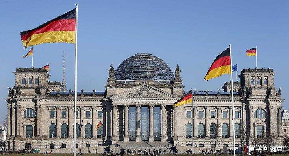 德国1.jpg