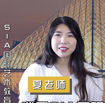 微信图片_20190904165114_副本.png