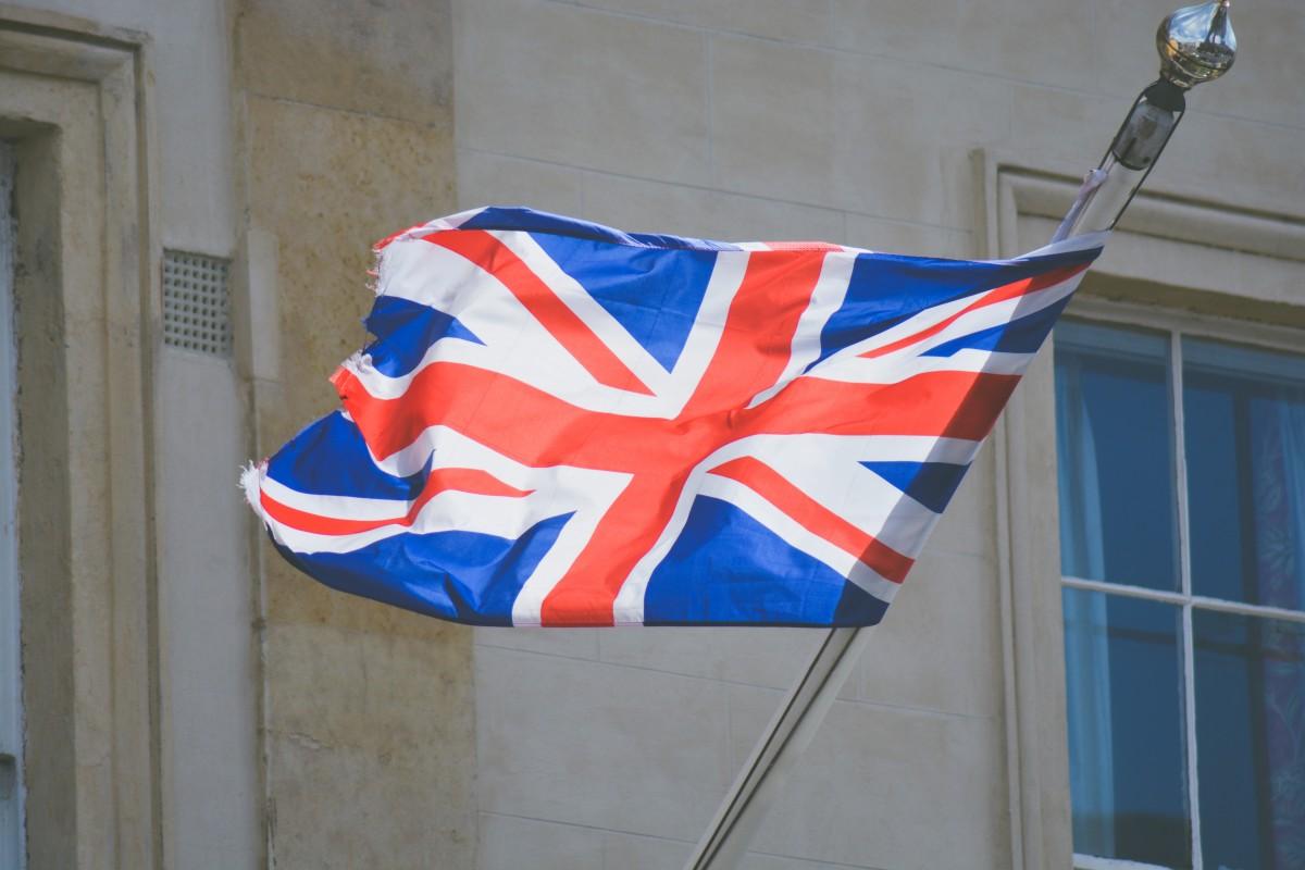 英国的国旗.png