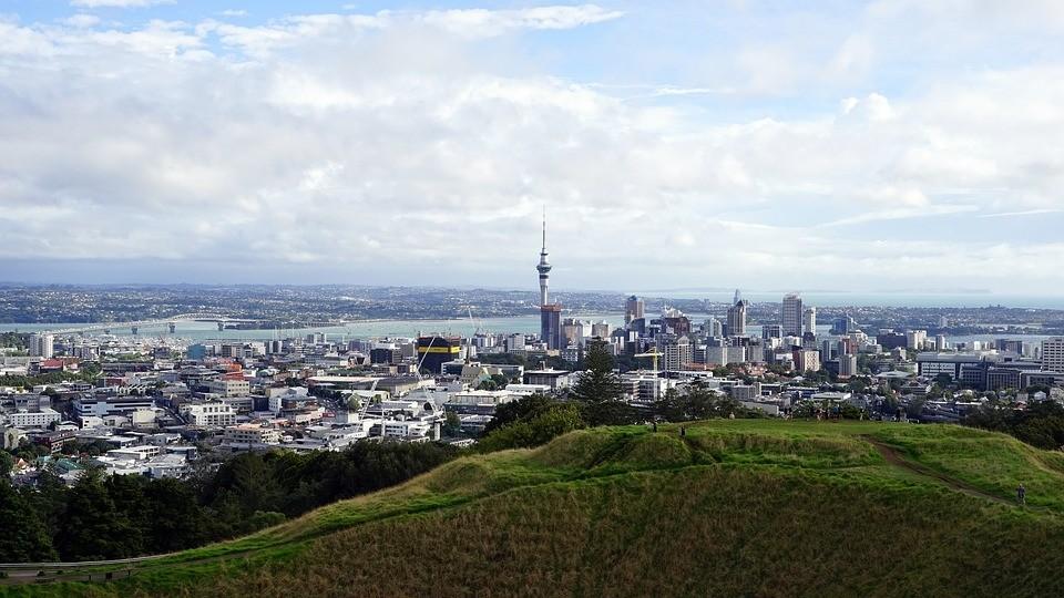新西兰奥克兰.jpg