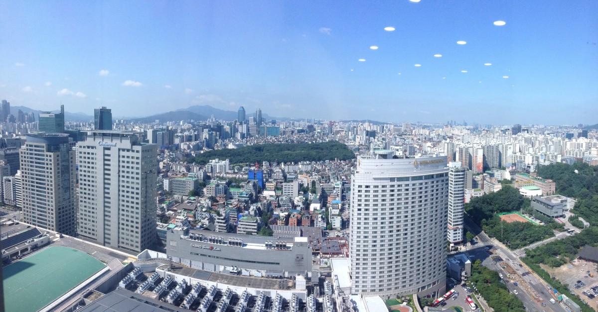 韩国城市建筑.png