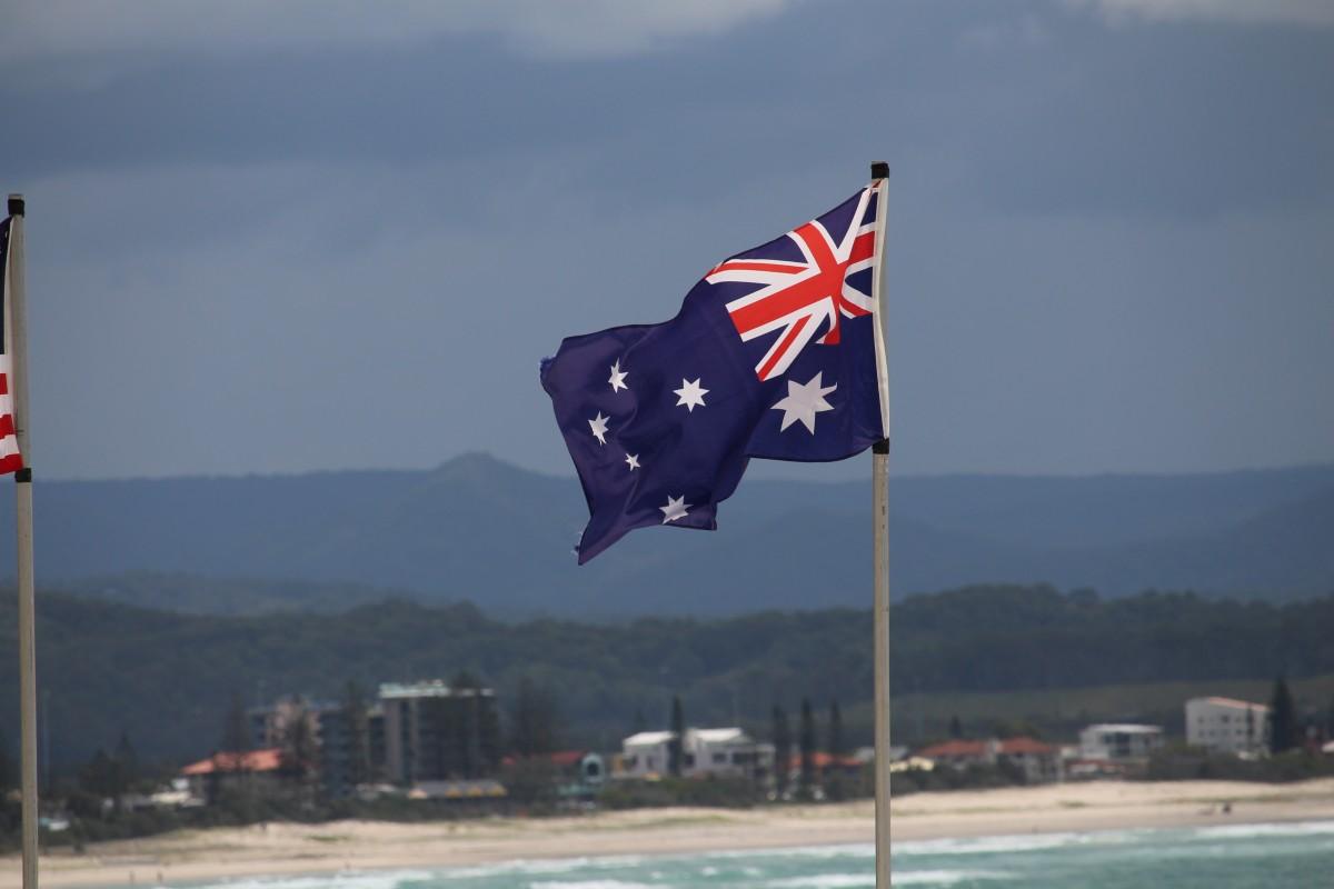 澳大利亚国旗.png