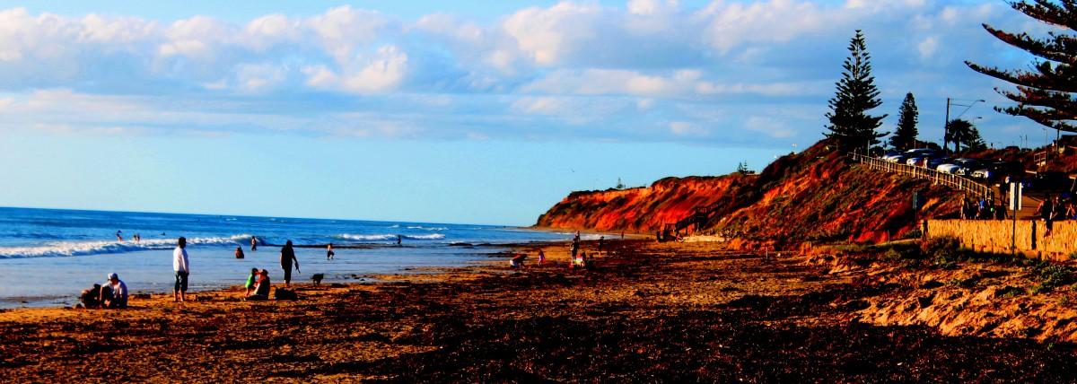 澳洲海滩.png