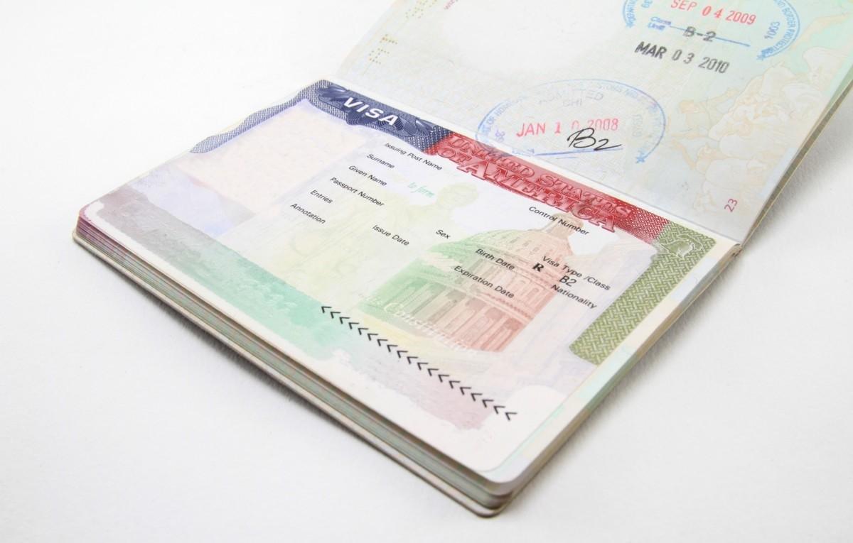 签证.jpg