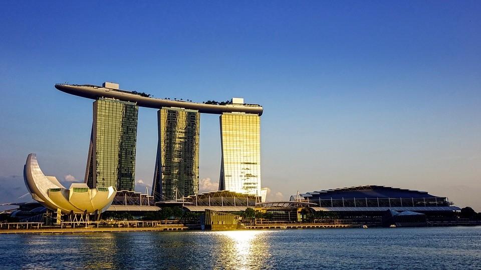 新加坡那啥酒店.jpg