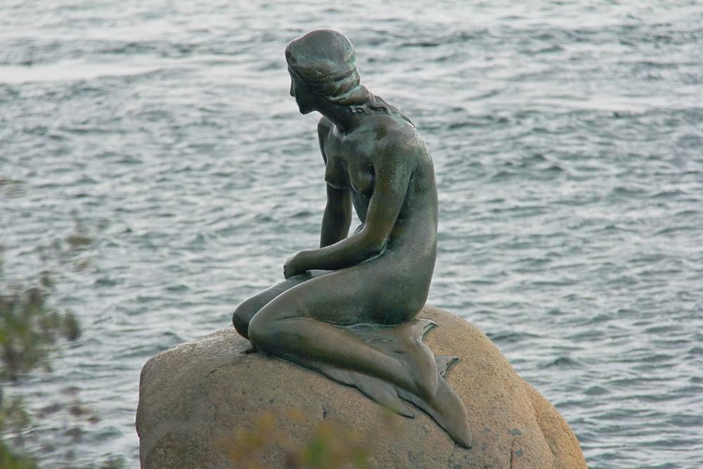 丹麦美人鱼.png