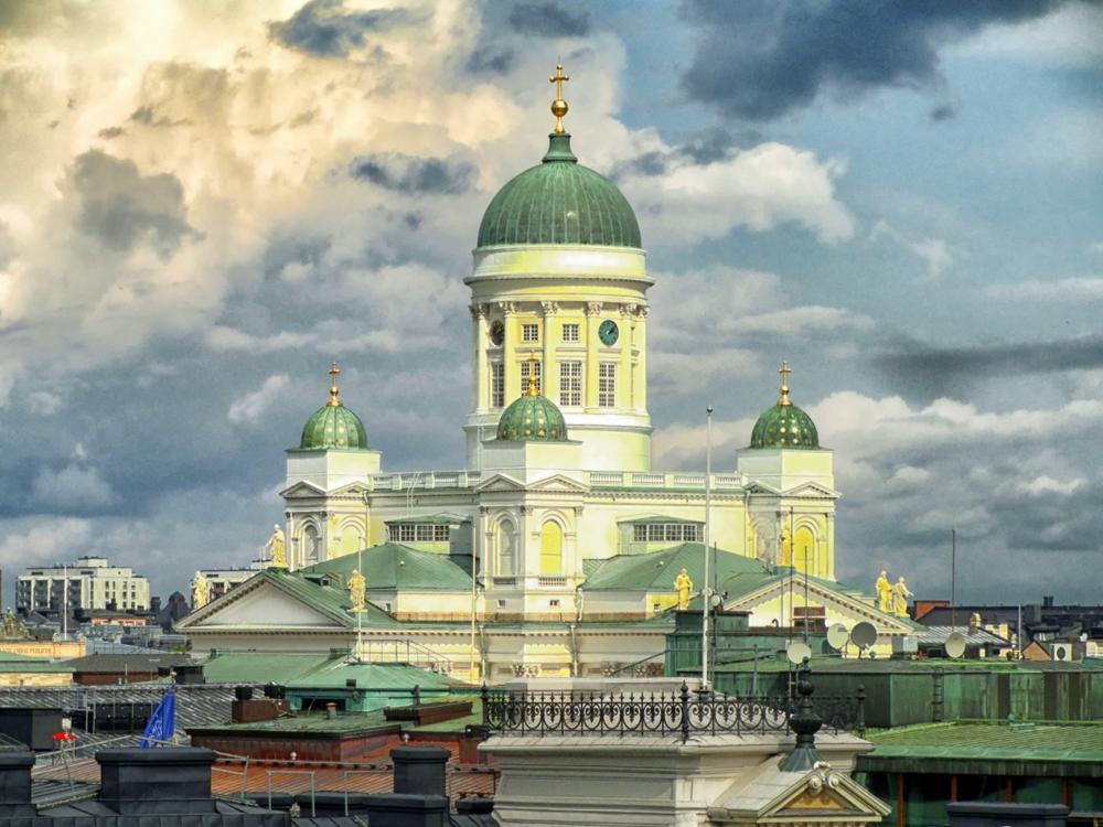 芬兰教堂.png