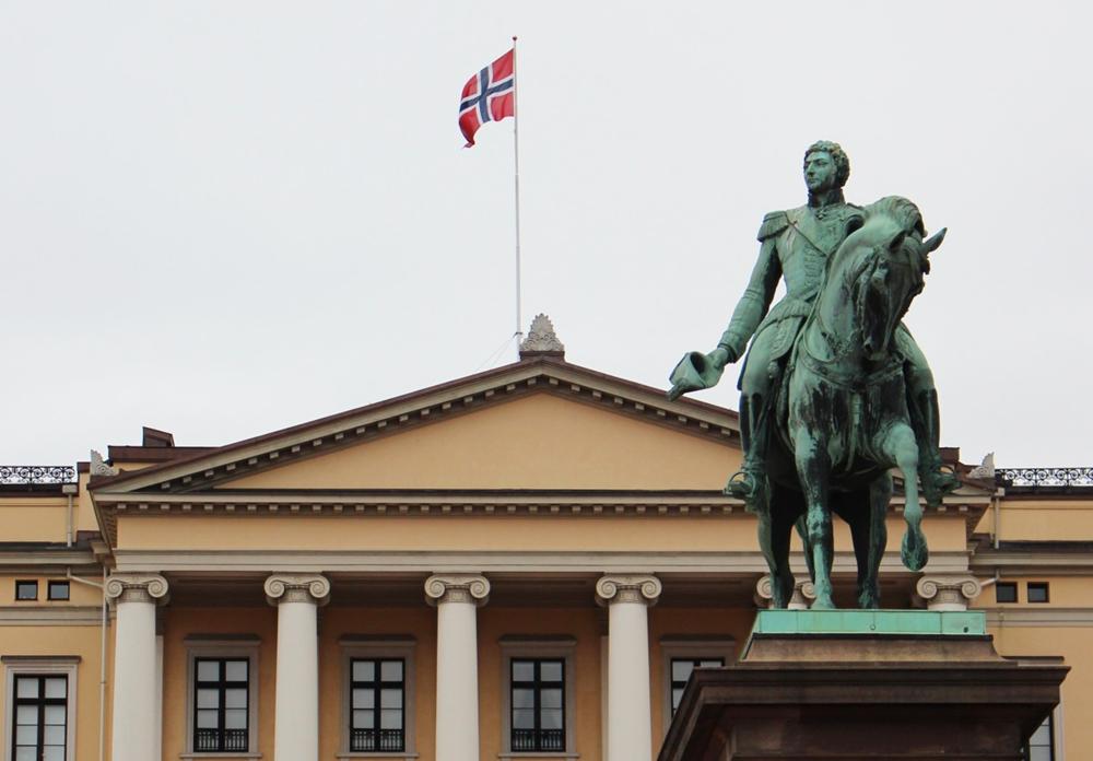挪威.png