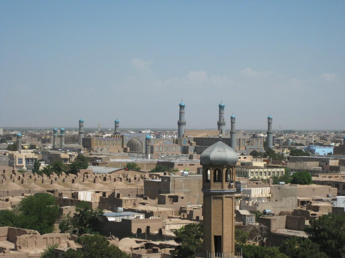 阿富汗.png