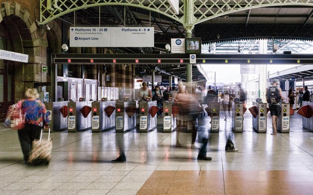 澳洲地铁火车站.png