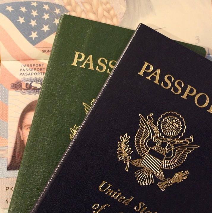 美国护照.jpg
