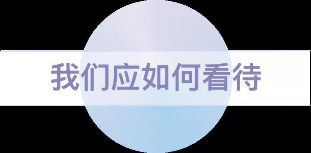 微信图片_20191014151023.jpg