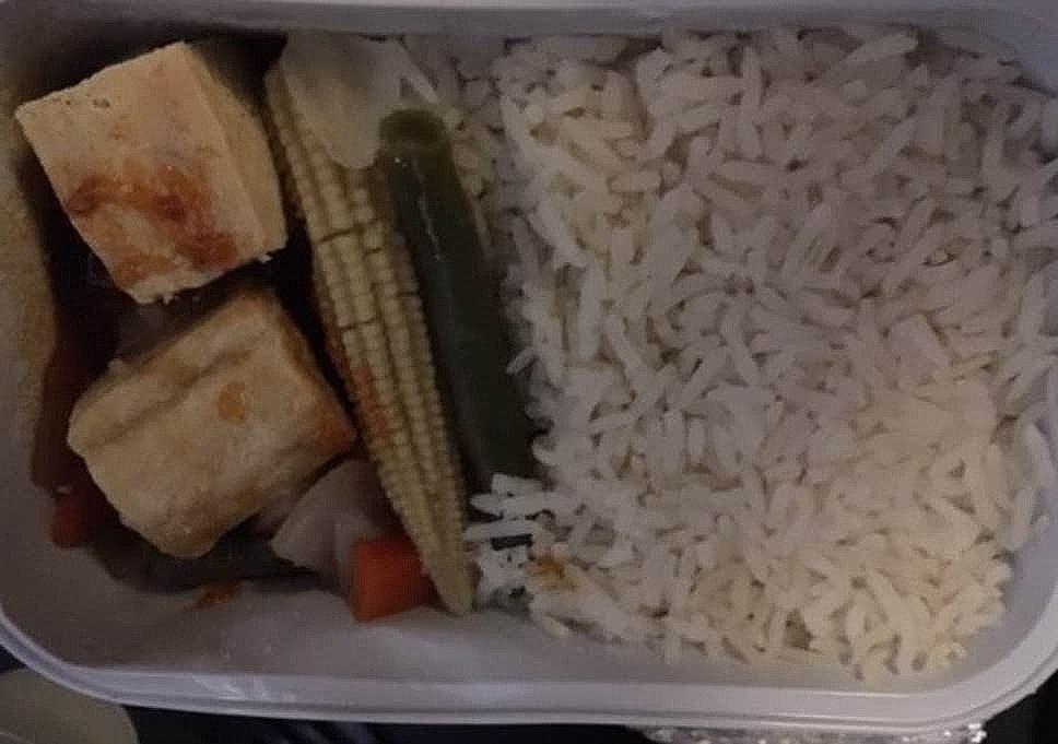 ba-vegetarian-meal-2.jpg