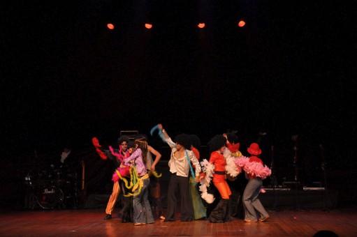 跳舞.png