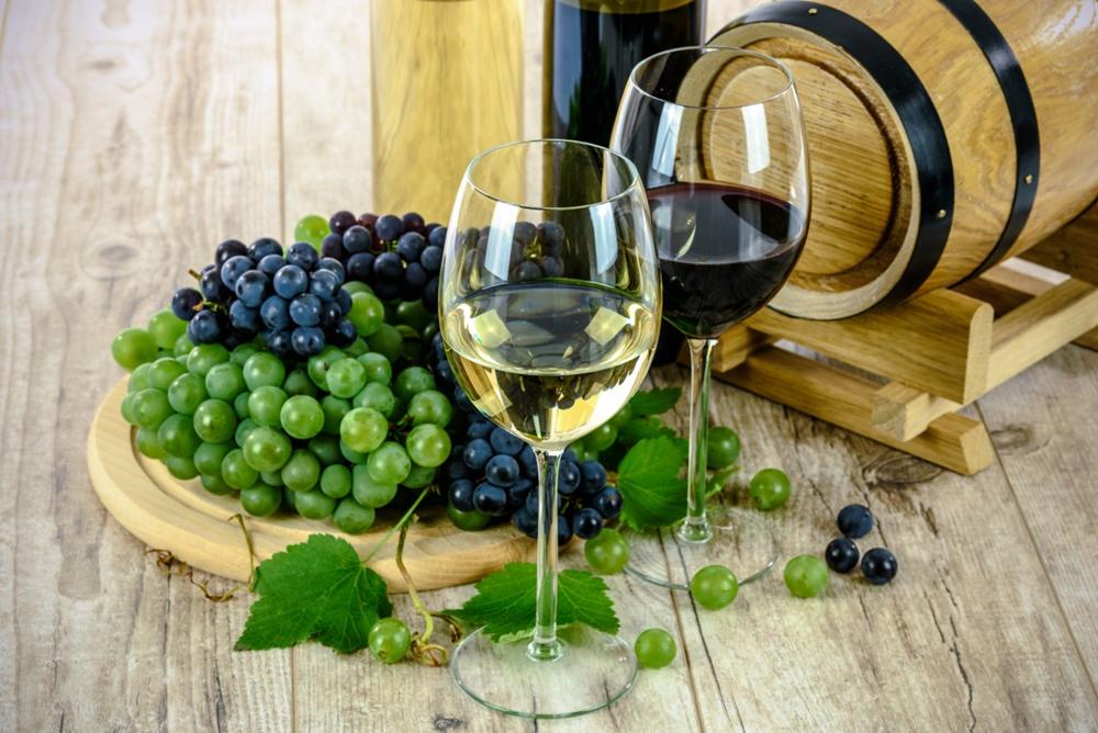 葡萄酒.png