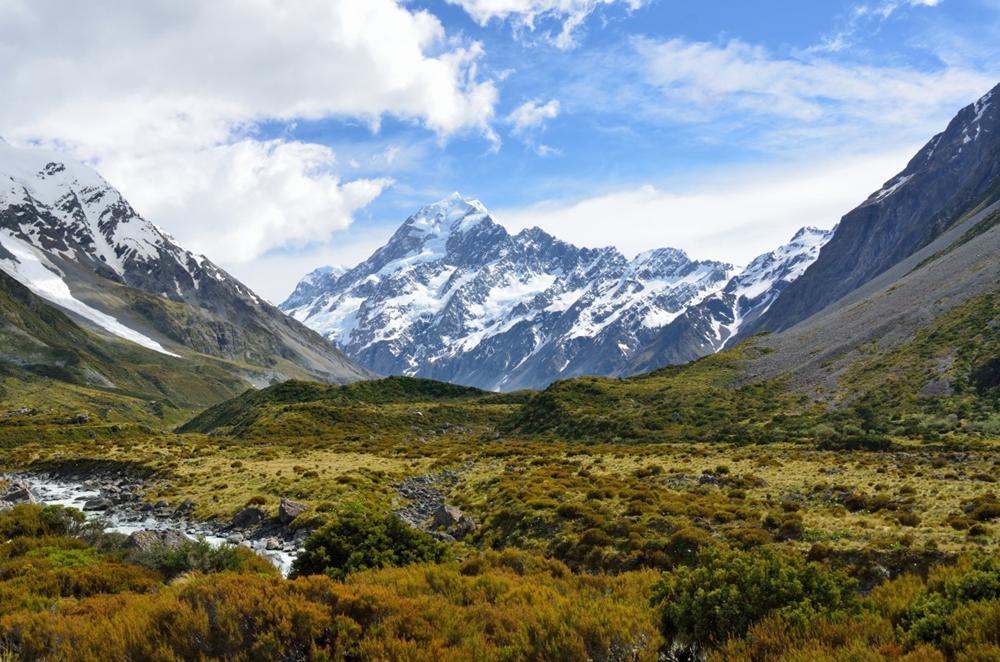新西兰风景.png