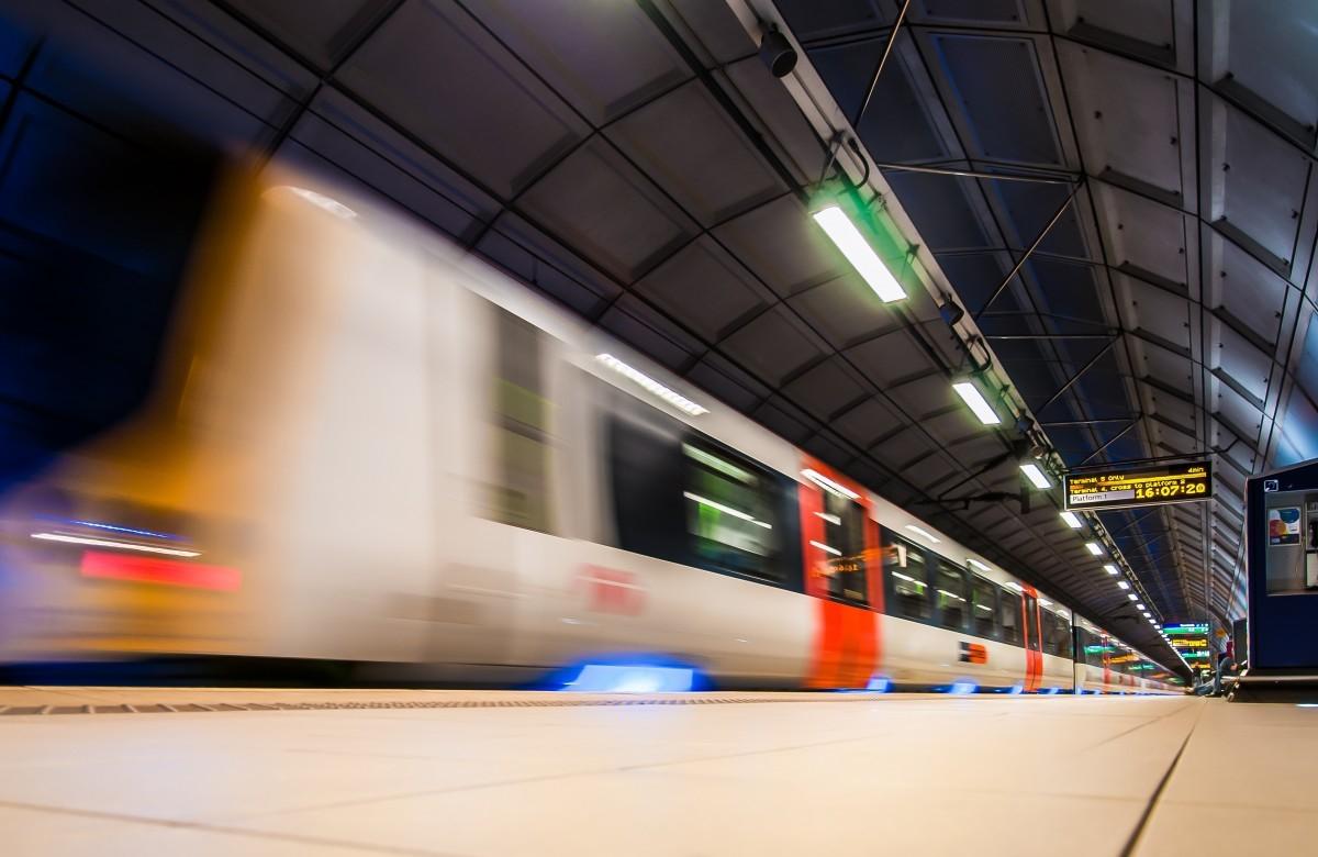 英国地铁6.jpg