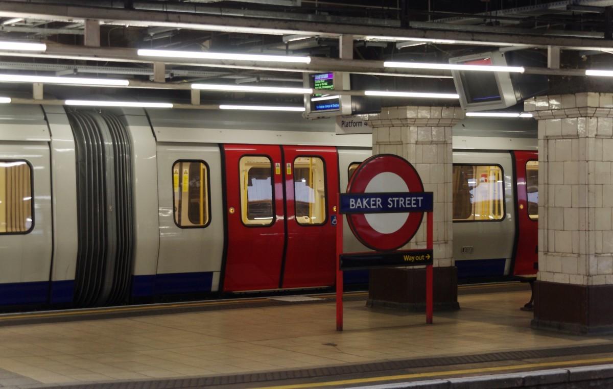 英国地铁3.jpg