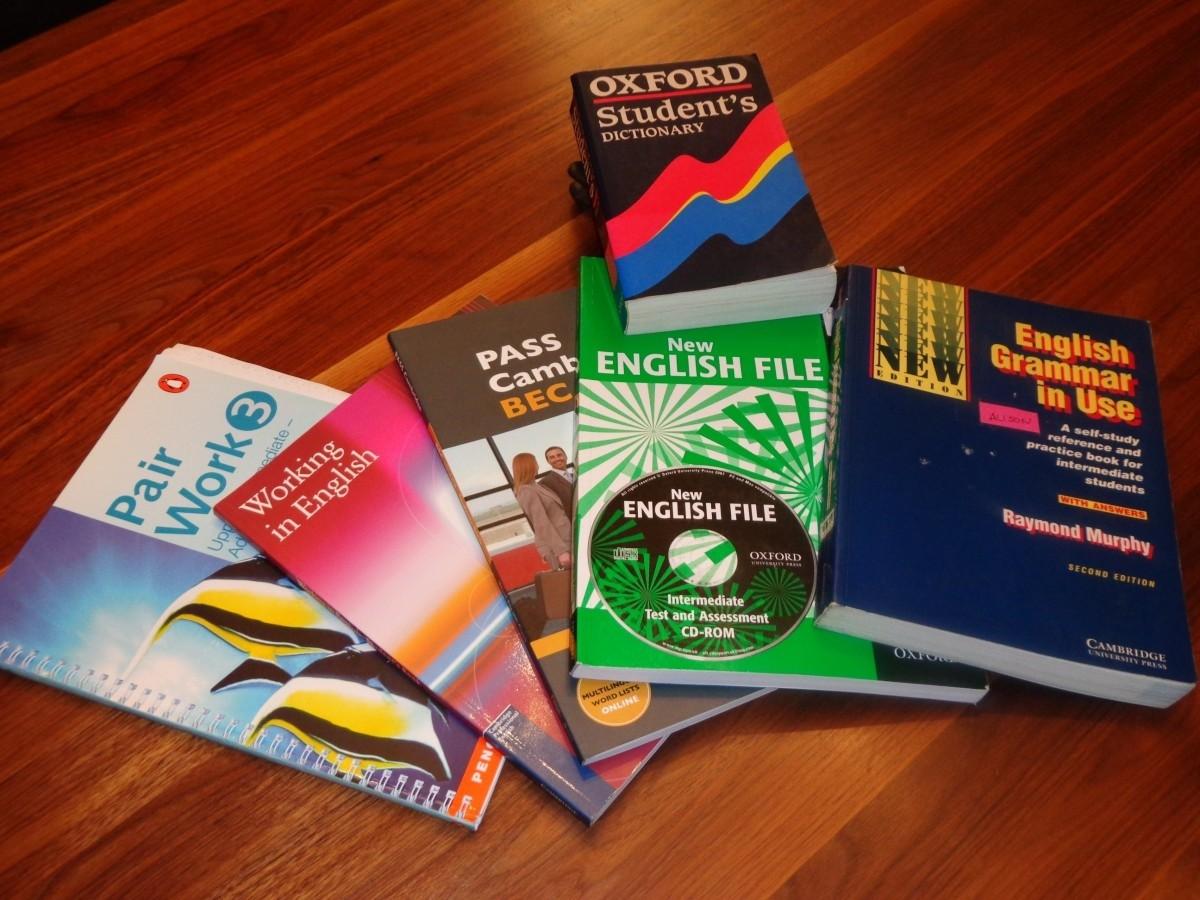 英语课程书.jpg