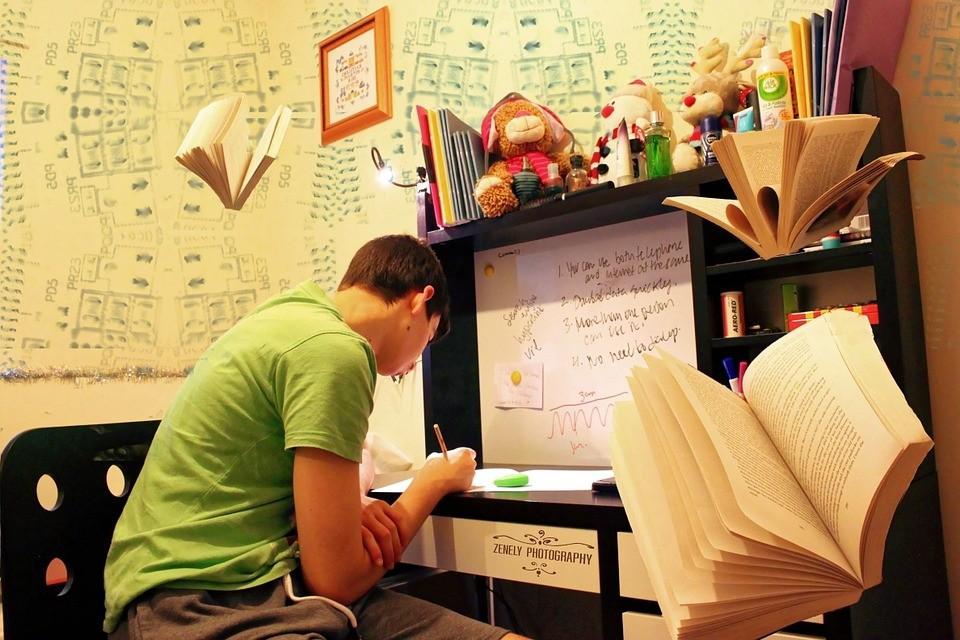 学习.jpg