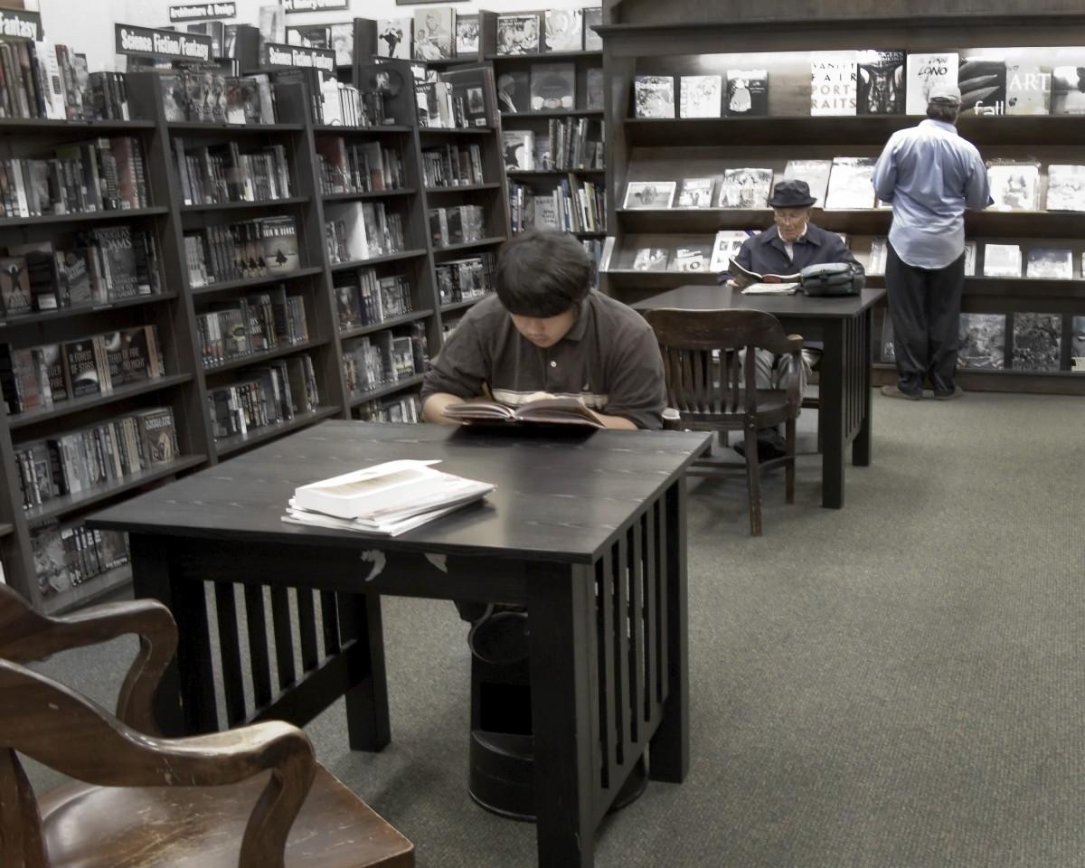 图书馆?.jpg