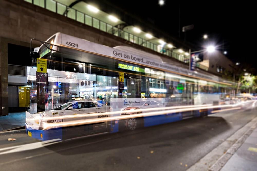 澳大利亚公交.jpg