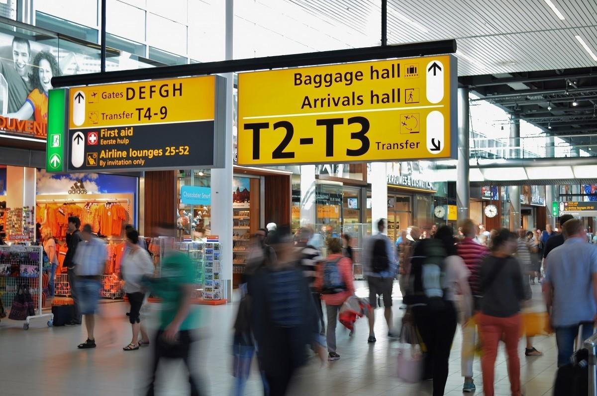 机场候机还是.jpg