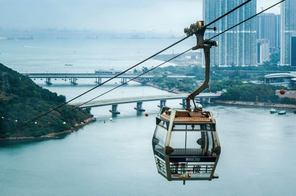 香港大一闪.jpg