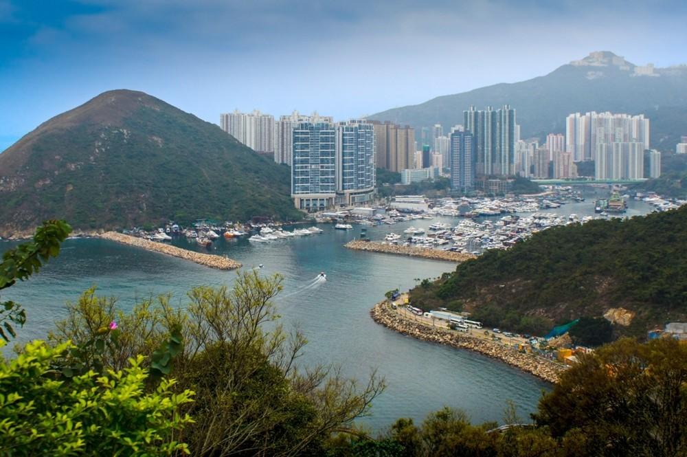 香港建筑3.jpg