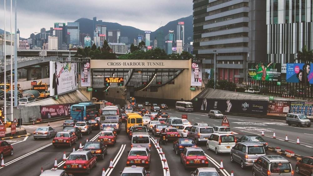 香港交通.jpg