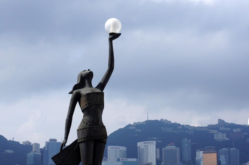 香港建筑4.jpg
