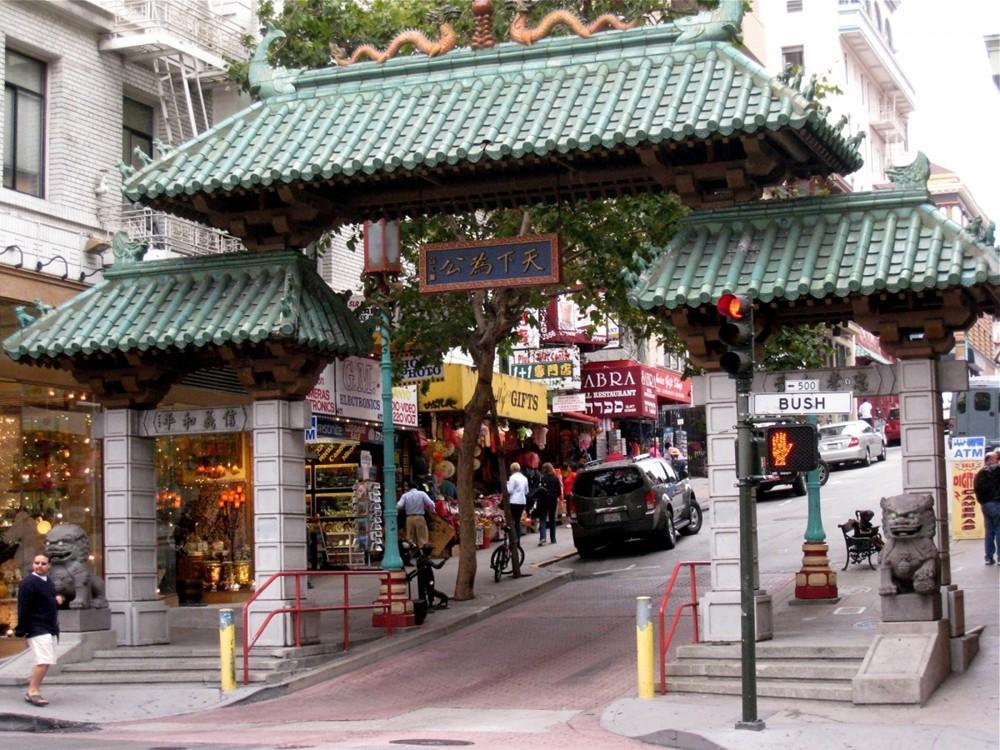 旧金山唐人街.jpg