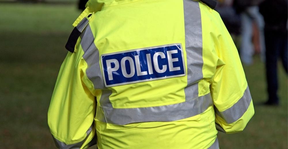 警察2.jpg