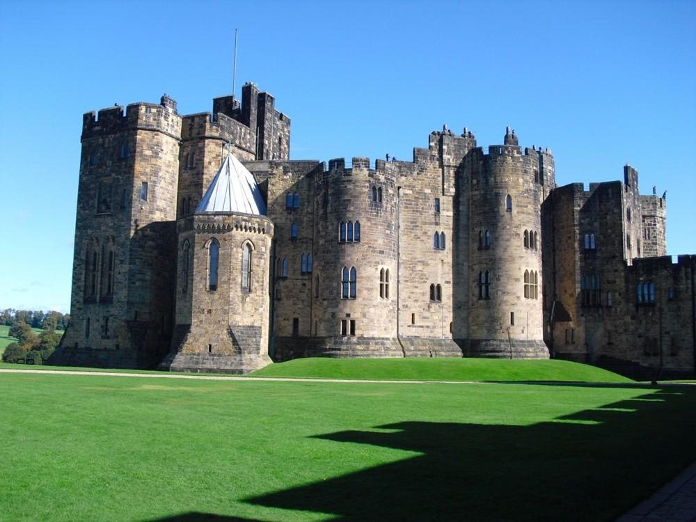 英国城堡.jpg