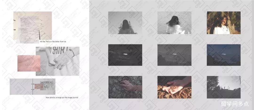 微信图片_20191118150237.jpg