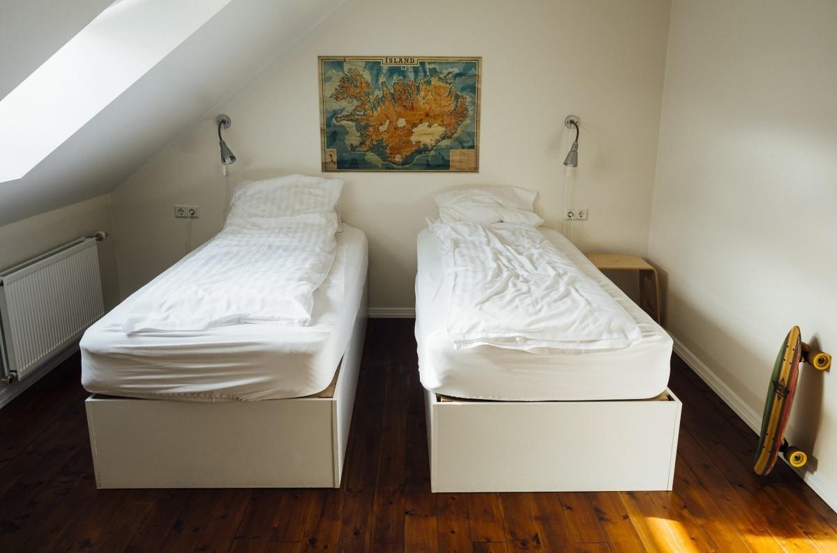 宿舍 床.jpg