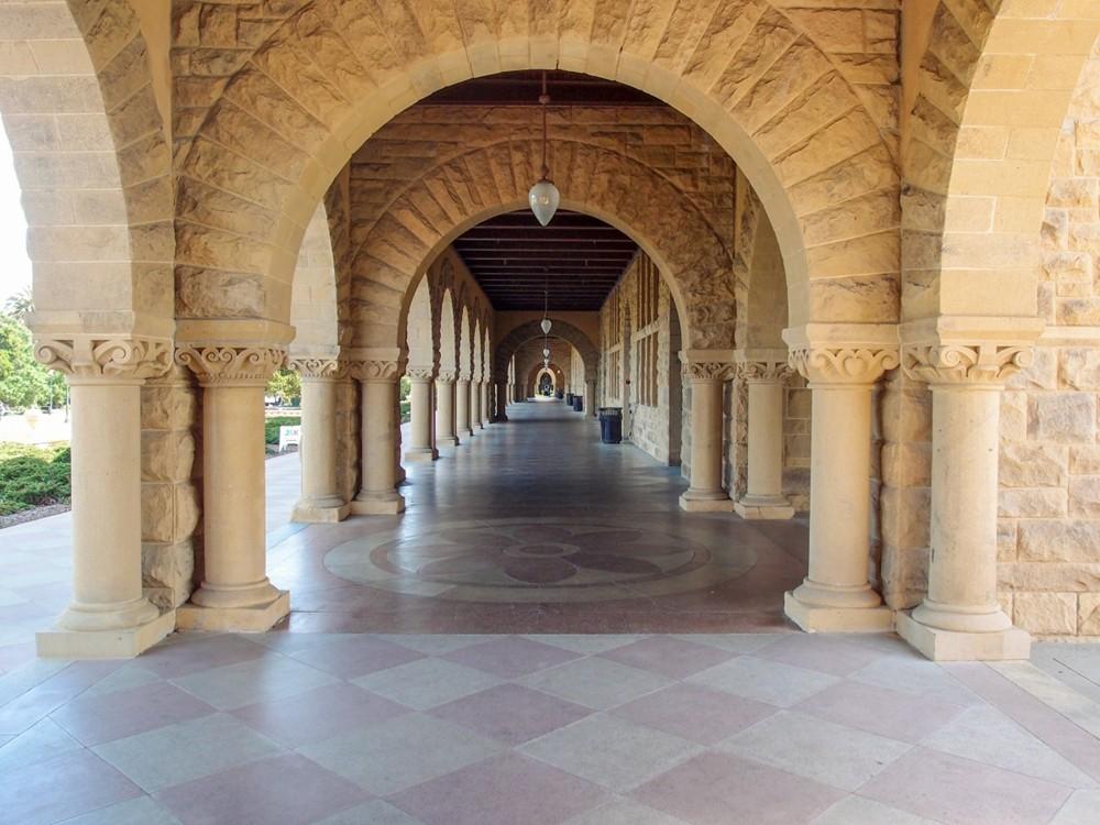斯坦福大学4.jpg