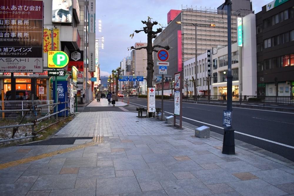 日本街道.jpg