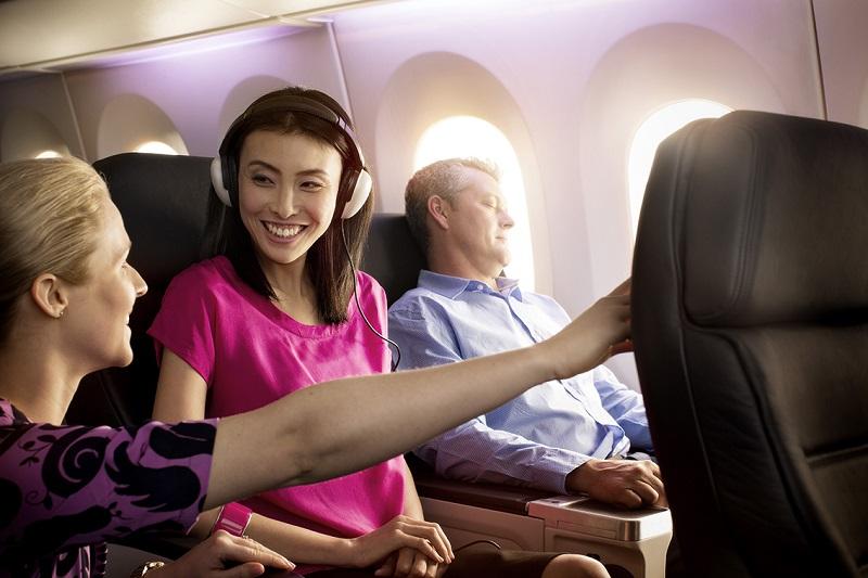 Air-NZ-Premium-Economy-2.jpg