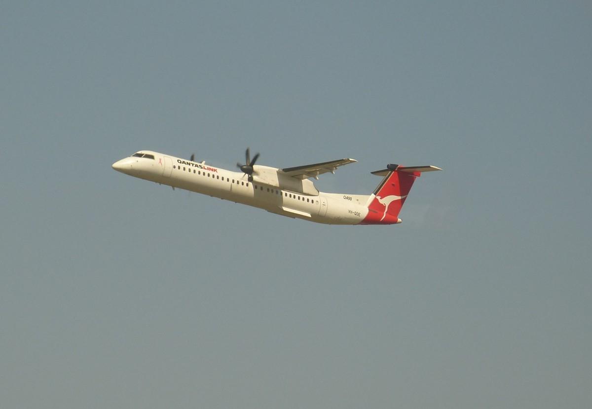 澳洲飞机.jpg