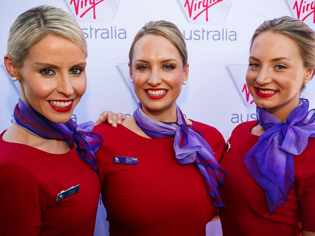 Virgin-Australia-Crew.jpg