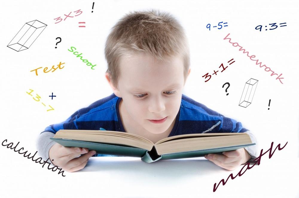 小学生看书3.jpg