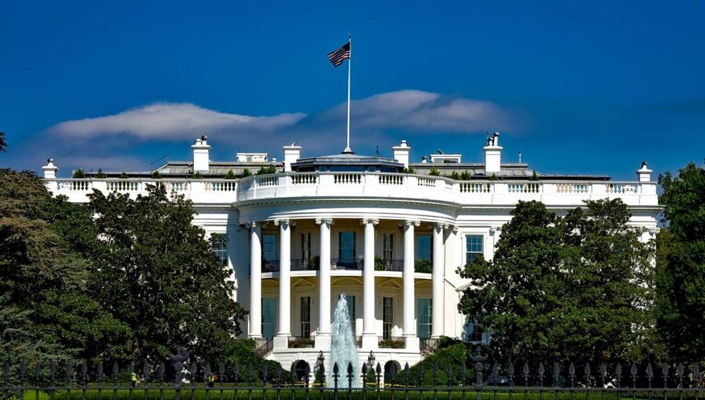 美国白宫.jpg